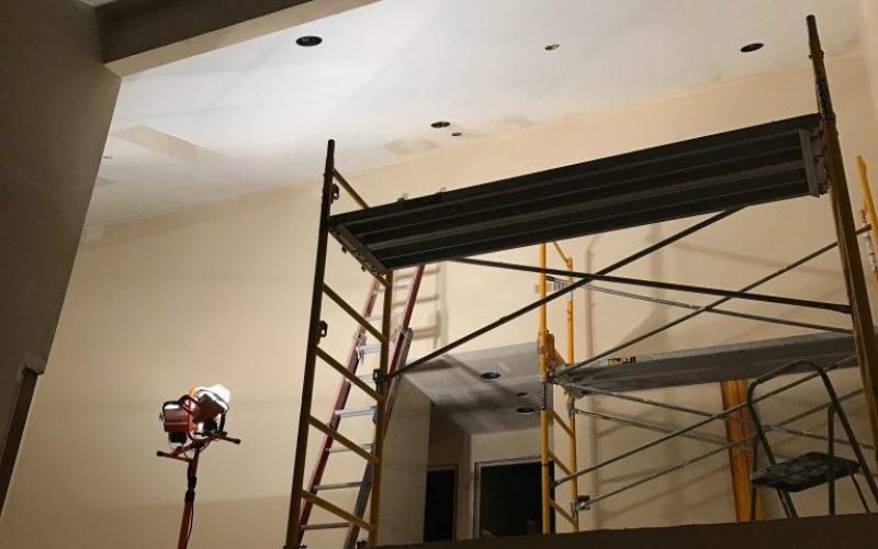 home remodeling Bellevue